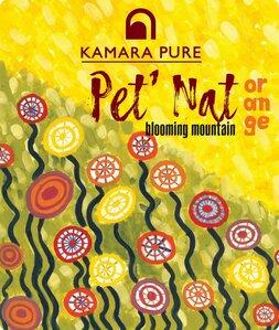 plp_product_/wine/kamara-pure-pet-nat-orange-blooming-mountain
