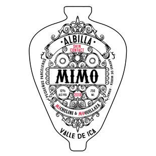plp_product_/wine/mimo-la-quilloay-mimo-albilla-2018