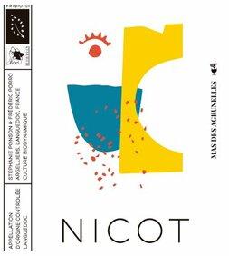 plp_product_/wine/mas-des-agrunelles-nicot-rouge-2018