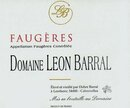 plp_product_/wine/domaine-leon-barral-faugeres-tradition-2017