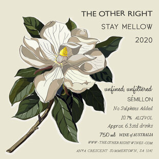 plp_product_/wine/stay-mellow