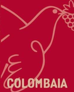 plp_product_/wine/colombaia-vigna-vecchia-2016