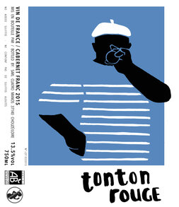 plp_product_/wine/tonton-rouge