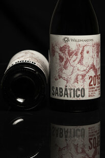 plp_product_/wine/wildmakers-sabatico