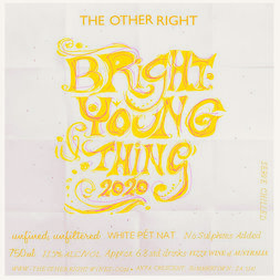 plp_product_/wine/the-other-right-bright-young-thing-white-2020
