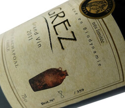 plp_product_/wine/vina-tipaume-grez-2018