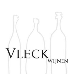 plp_product_/profile/vleck-wijnen