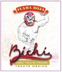 plp_product_/wine/bichi-winery-flama-roja-2018