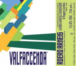 plp_product_/wine/valfaccenda-roero-valfaccenda-arneis-bianco-2019