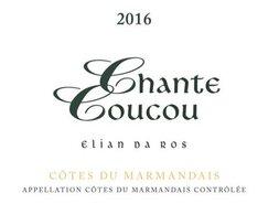 plp_product_/wine/domaine-elian-da-ros-chante-coucou-2016
