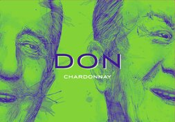 plp_product_/wine/don-nelson-chardonnay