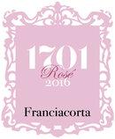 plp_product_/wine/1701-franciacorta-1701-franciacorta-rose-nature-vintage-docg