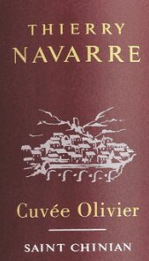 plp_product_/wine/domaine-thierry-navarre-cuvee-olivier-2019