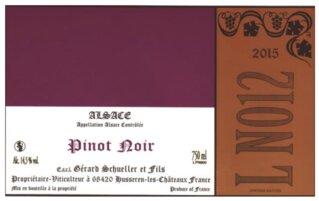 plp_product_/wine/domaine-gerard-et-bruno-schueller-pinot-noir-ln012-2016