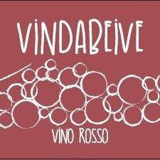 plp_product_/wine/valfaccenda-vindabeive-2020