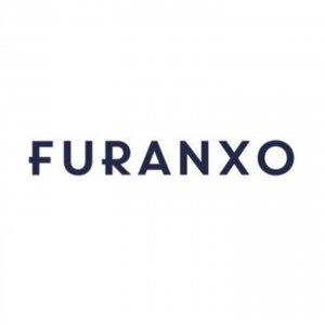 plp_product_/profile/furanxo