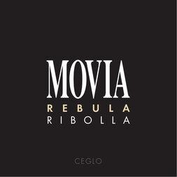 plp_product_/wine/movia-ribolla-2016-white
