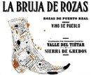 plp_product_/wine/comando-g-la-bruja-de-rozas-2019