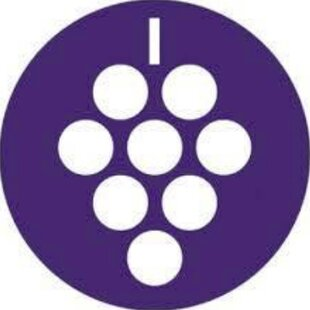 plp_product_/profile/jennyandfrancoisselections