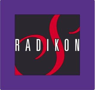 plp_product_/wine/radikon-rs17-2017