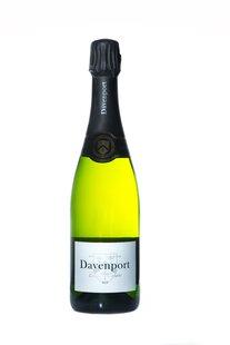plp_product_/wine/davenport-vineyards-limney-estate-sparkling-wine-2015