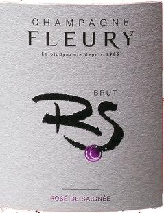plp_product_/wine/champagne-fleury-rose-de-saignee-brut-rose