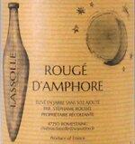 plp_product_/wine/chateau-lassolle-rouge-d-amphore-2019