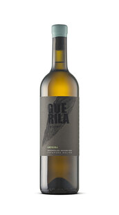 plp_product_/wine/guerila-biodynamic-wines-amphora-2018