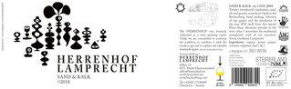 plp_product_/wine/herrenhof-lamprecht-sand-lime-2020