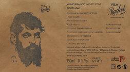 plp_product_/wine/quinta-vila-rachel-vila-rachel-ladeiras-2019