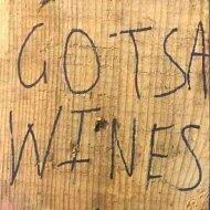 plp_product_/profile/gotsa-wines