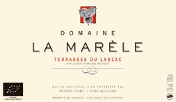 plp_product_/wine/mas-des-agrunelles-la-marele-2016