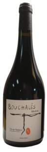plp_product_/wine/bouchales-merlots