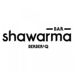plp_product_/profile/shawarmabar