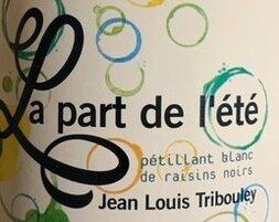 plp_product_/wine/domaine-tribouley-la-part-de-l-ete-2019