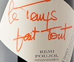 plp_product_/wine/remi-poujol-le-temps-fait-tout-rouge-2019