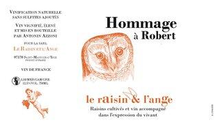plp_product_/wine/le-raisin-et-l-ange-hommage-a-robert-2018