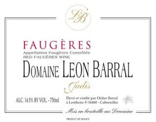 plp_product_/wine/domaine-leon-barral-jadis-2016