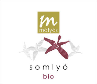 plp_product_/wine/somlyo-red