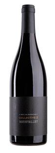 plp_product_/wine/bernvalley