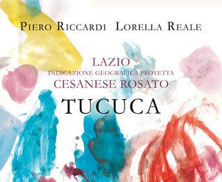 plp_product_/wine/tucuca