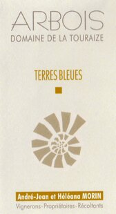 plp_product_/wine/terres-bleues