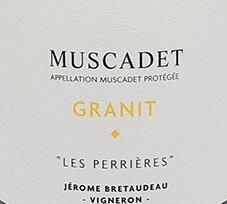 plp_product_/wine/domaine-de-belle-vue-granit-2018