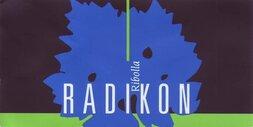 plp_product_/wine/radikon-ribolla-2012