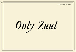 plp_product_/wine/only-zuul
