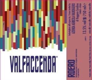 plp_product_/wine/valfaccenda-roero-valfaccenda-rosso-2016