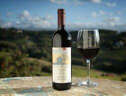 plp_product_/wine/cascina-degli-ulivi-nibio-2014