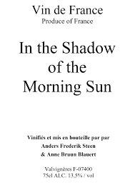plp_product_/wine/anders-frederik-steen-anne-bruun-blauert-in-the-shadow-of-the-morning-sun-2018