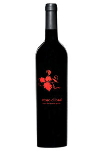plp_product_/wine/casa-di-baal-rosso-di-baal-2018