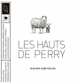 plp_product_/wine/mas-des-agrunelles-les-hauts-de-perry-2017